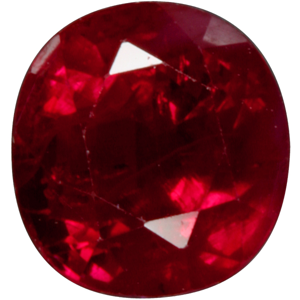 Loose Calibrated Gemstones For Sale